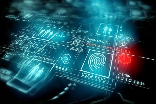 security_display_biometric_processing_th