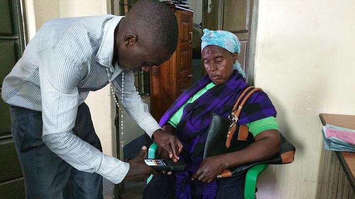 Awamo - Ruggbo (2).jpg