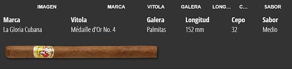 gloria cubana.png