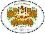 h-upmann-cigars-logo.jpg
