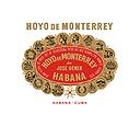 hoyomonterrey_opt.png