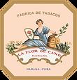 la-flor-de-cano-logo.png