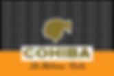 Charuto_Cohiba-logo-A7733F8A92-seeklogo.