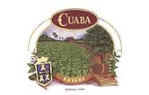 cuaba-rs.png