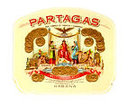 BrandPartagas.jpg