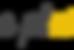 aplus-logo-bd818654faabbd94d892b2eacfd9f