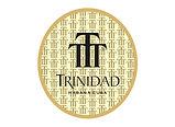 vista-trinidad.jpg
