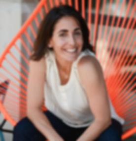 orange chair 2.jpg 2015-6-22-8:14:35