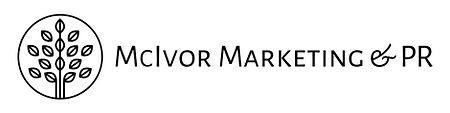 Logo_MMPR.jpeg