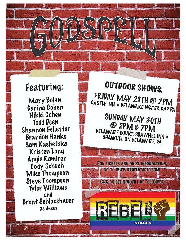 Godspell Poster (2)-page-001.jpg
