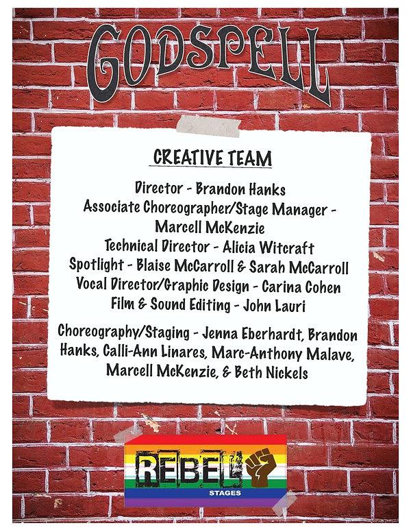 Godspell Program Creative Team-page-001.