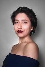 Music Director - Carina Cohen.PNG.png