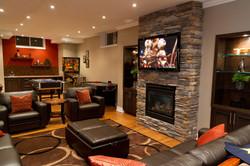 basement-remodel-1