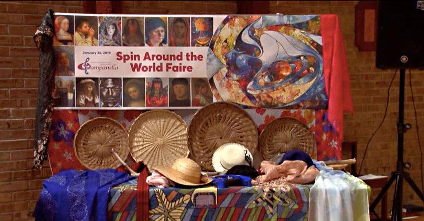 Spin_Around_table.jpg