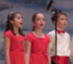 Treble_Choir.jpg