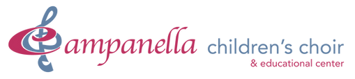 Campanella_Logo_CEC_long.png