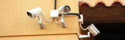 Security-Cameras-p