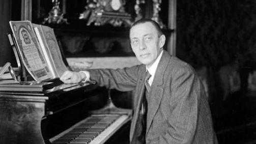 Rachmaninov_large.jpg