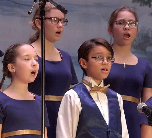 Concert_Choir.jpg