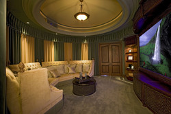 Home-Cinema-Room