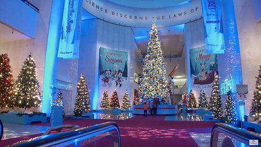 Christmas_SIM.jpg