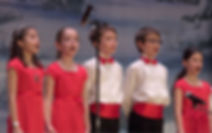 Treble_Choir_long.jpg