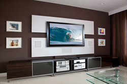 Modern-Home-Theater-Room