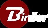 Binfer-Logo_red.png