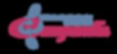 logo-new-blue.png