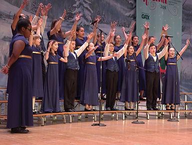 Choir_MSI_SHORT.jpg