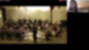 Screen Shot 2020-06-08 at 4.31.19 PM.png