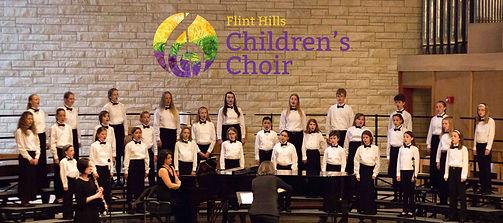 Flint Hills.jpg