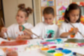 kids-in-summer-art-class.jpg