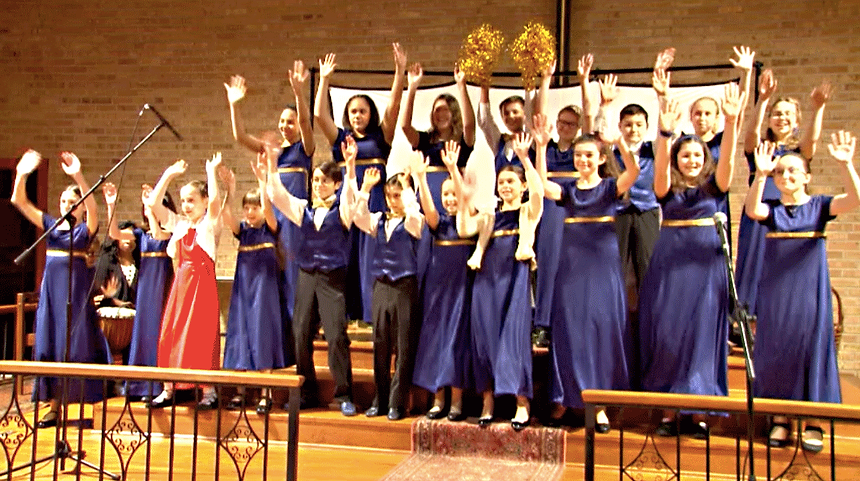 Choir_Movement.png