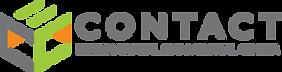 Contact-iecc-logo.png