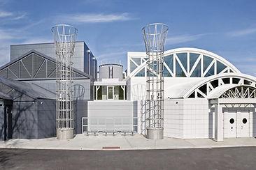 Holocaust_Museum.jpg