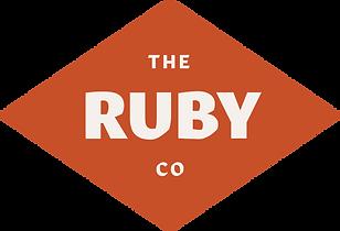 therubyco-logo-rgb-tomato-garlic.png