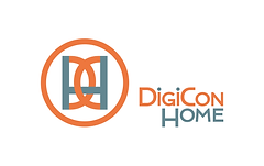 DigiConHome.png
