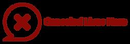 RYM-103 Canceled Lives Here Logo (3-2021