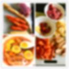 组合汤.jpg
