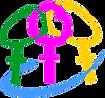 Logo REDMYH.png