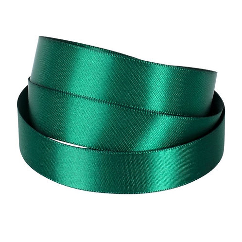 Gift Ribbon For Pillow Boxes