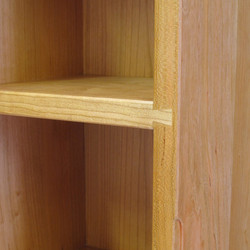 dvd cabinets