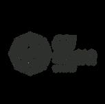 Mo Sarkar Logo | Onedesign