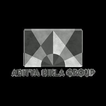 Aditya Birla Logo | Onedesign