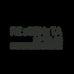 Regenta LP Vilas Logo | Onedesign