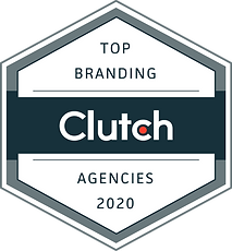 Branding_Agencies_2020.png