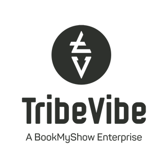 Tribe Vibe Logo | Onedesign