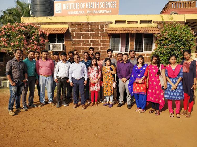 Teacher Training Program.jpg