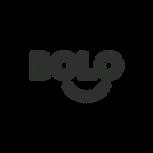 Bolo App | Onedesign